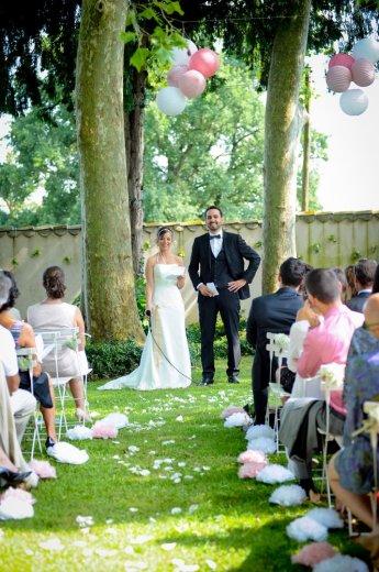 Photographe mariage - Aurélie Raisin Photographe - photo 48