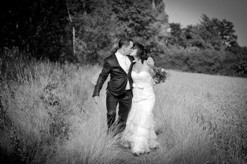 Photographe mariage - Aurélie Raisin Photographe - photo 23