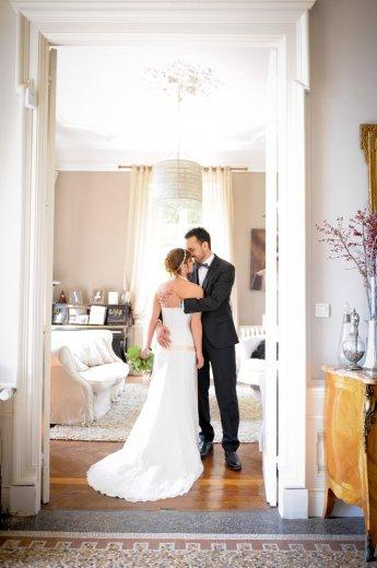 Photographe mariage - Aurélie Raisin Photographe - photo 40