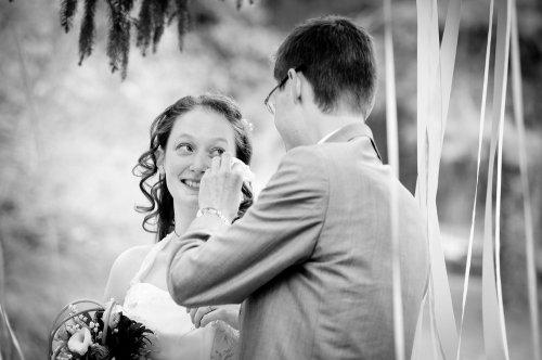 Photographe mariage - Aurélie Raisin Photographe - photo 59