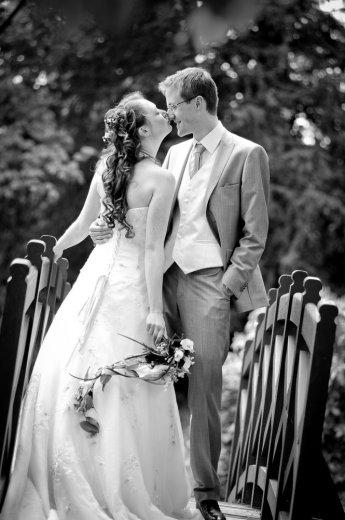 Photographe mariage - Aurélie Raisin Photographe - photo 56