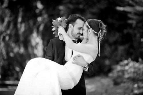 Photographe mariage - Aurélie Raisin Photographe - photo 43