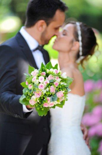 Photographe mariage - Aurélie Raisin Photographe - photo 41