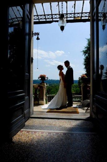 Photographe mariage - Aurélie Raisin Photographe - photo 39