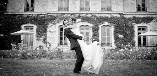 Photographe mariage - Aurélie Raisin Photographe - photo 62