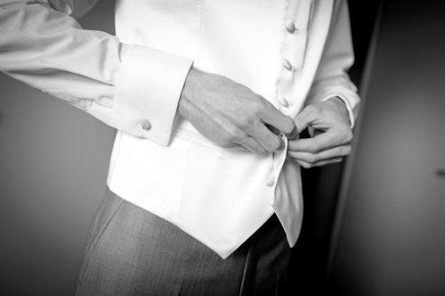 Photographe mariage - Aurélie Raisin Photographe - photo 54