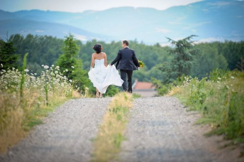 Photographe mariage - Aurélie Raisin Photographe - photo 30