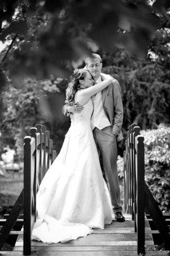 Photographe mariage - Aurélie Raisin Photographe - photo 57