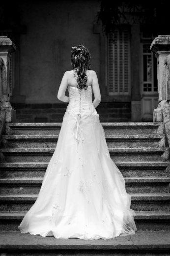 Photographe mariage - Aurélie Raisin Photographe - photo 55