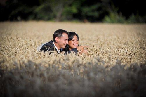 Photographe mariage - Aurélie Raisin Photographe - photo 24