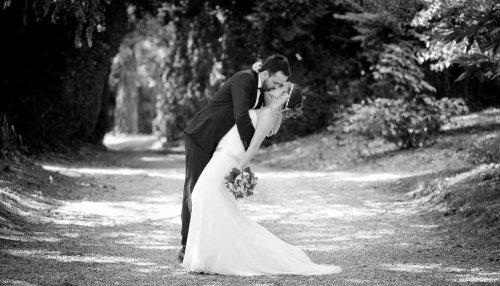 Photographe mariage - Aurélie Raisin Photographe - photo 42