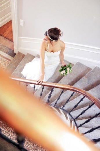Photographe mariage - Aurélie Raisin Photographe - photo 38