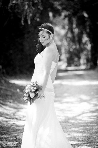 Photographe mariage - Aurélie Raisin Photographe - photo 44