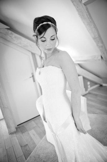 Photographe mariage - Aurélie Raisin Photographe - photo 36