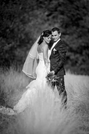 Photographe mariage - Aurélie Raisin Photographe - photo 22