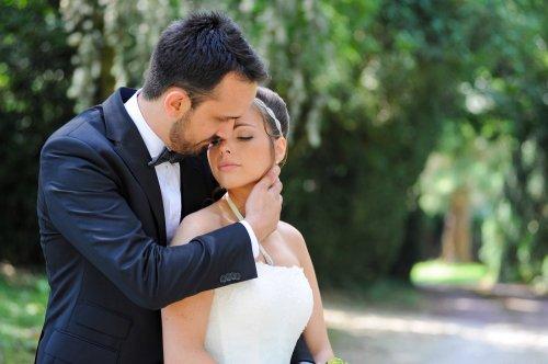 Photographe mariage - Aurélie Raisin Photographe - photo 46