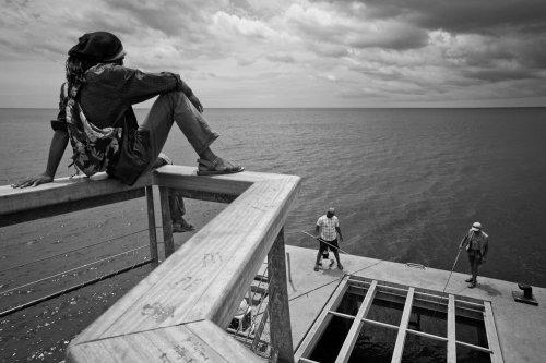 Photographe - Sylvain Brajeul Photographe - photo 48