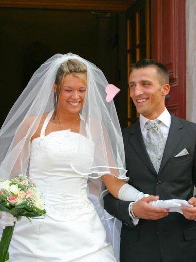 Photographe mariage - couleurs de l'amour - photo 10