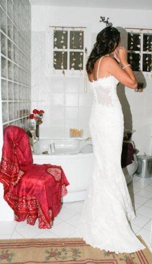 Photographe mariage - couleurs de l'amour - photo 9