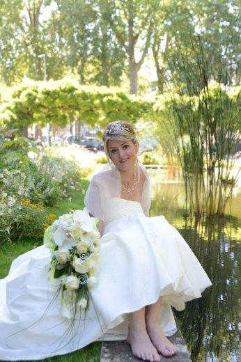 Photographe mariage - couleurs de l'amour - photo 1