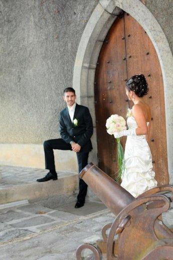 Photographe mariage - couleurs de l'amour - photo 3