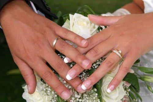 Photographe mariage - couleurs de l'amour - photo 11
