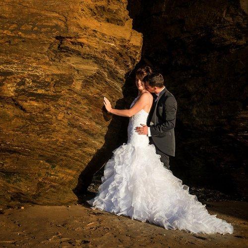 Photographe mariage - David Bignolet Photographe - photo 28