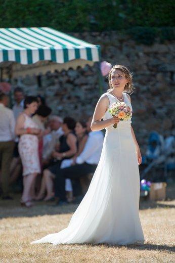 Photographe mariage - David Bignolet Photographe - photo 53
