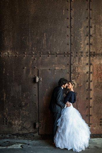 Photographe mariage - David Bignolet Photographe - photo 25