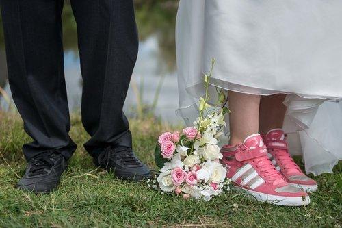 Photographe mariage - David Bignolet Photographe - photo 22