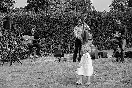 Photographe mariage - David Bignolet Photographe - photo 52