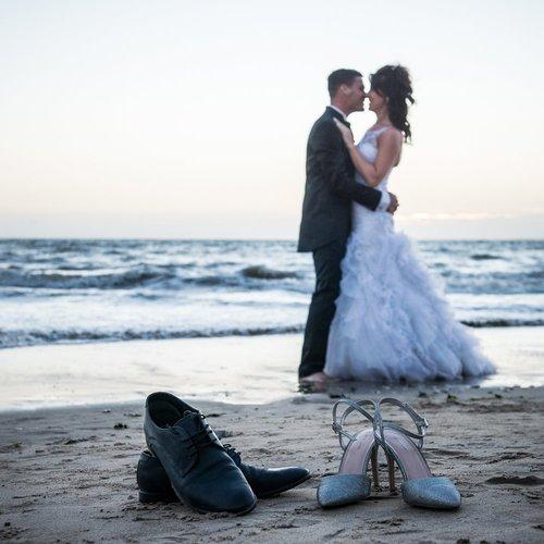Photographe mariage - David Bignolet Photographe - photo 29