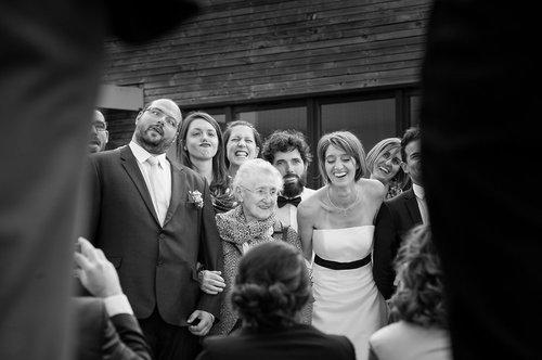 Photographe mariage - David Bignolet Photographe - photo 59