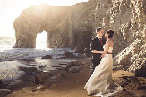 Photographe mariage - David Bignolet Photographe - photo 26