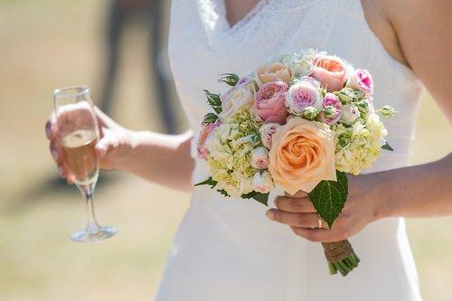 Photographe mariage - David Bignolet Photographe - photo 51