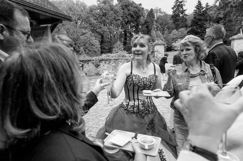 Photographe mariage - David Bignolet Photographe - photo 65