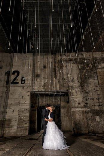 Photographe mariage - David Bignolet Photographe - photo 23