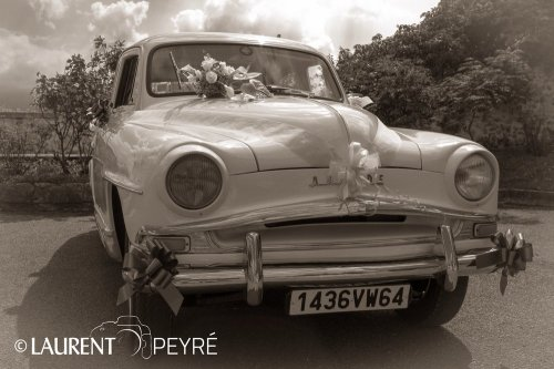 Photographe mariage - Ls Productions - photo 23