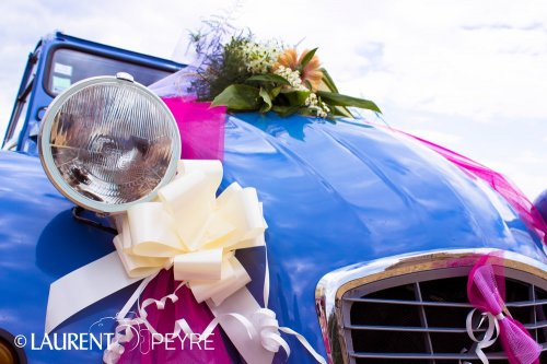 Photographe mariage - Ls Productions - photo 34