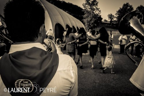 Photographe mariage - Ls Productions - photo 30
