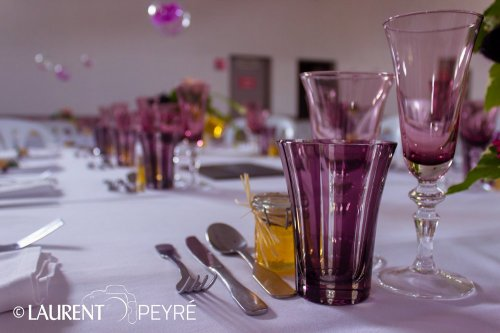 Photographe mariage - Ls Productions - photo 4