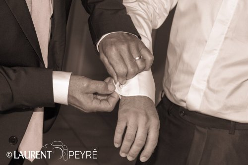 Photographe mariage - Ls Productions - photo 13