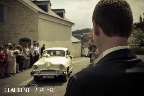 Photographe mariage - Ls Productions - photo 22