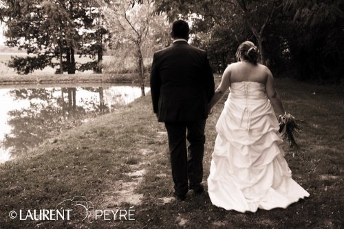 Photographe mariage - Ls Productions - photo 38
