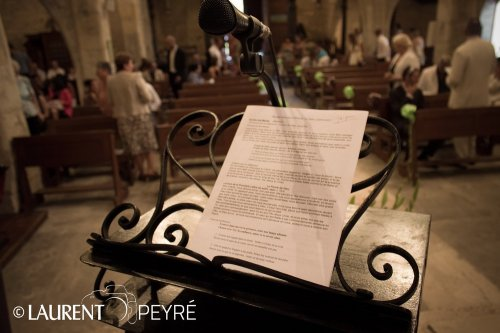 Photographe mariage - Ls Productions - photo 27