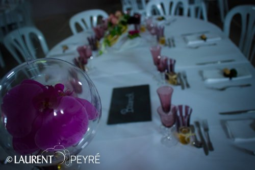 Photographe mariage - Ls Productions - photo 5
