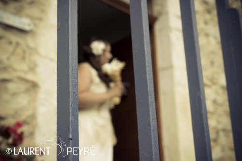 Photographe mariage - Ls Productions - photo 17