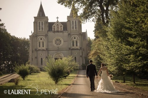 Photographe mariage - Ls Productions - photo 28