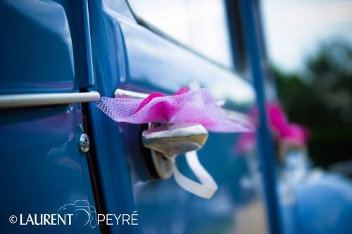 Photographe mariage - Ls Productions - photo 35