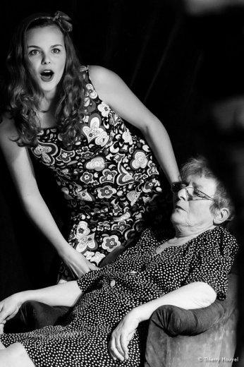 Photographe - Thierry HOUYEL - photo 60